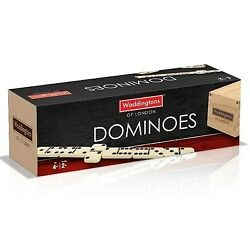 waddingtons dominoes