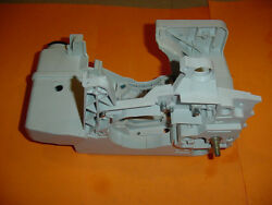 For Stihl Chainsaw 029 039 Ms290 Ms310 Ms390 Gas Oil Tank Housing New ----- Up51