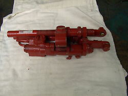 Volvo Penta Aq 270, 275, 280 And 285 Power Steering Valve Assembly 851454 Nla