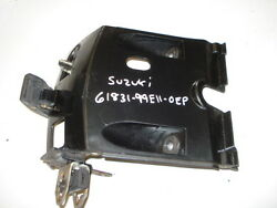 Suzuki Front Panel 61831-99e11-oep Fits Df 60 - 70hp 1998 - 2009 Outboards