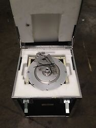 Applied Materials 0010-76000 Robot Phase Iii Amat Precision 5000