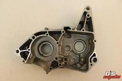Nos Yamaha Oem Left Lh Crankcase 1 At1 At2 Ct1 Ct2 Ct3 Dt125 248-15111-02-00