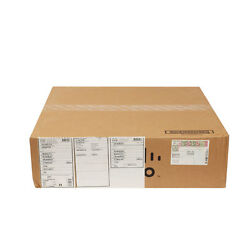 *Brand New* Cisco ISR4351/K9 4300 Series Integrated Services Router  *Fast ship*