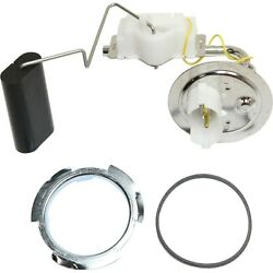 Fuel Tank Level Sending Unit Fits Ford 1987-1997 Mustang
