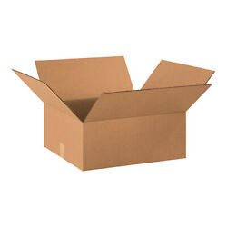 20x18x8 Shipping Boxes Lc 20 Pack