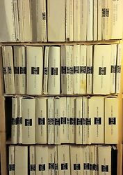 Plus Forecasting By Nelly Rodi Fashion From And03987 To And03995. About 100 Volumes