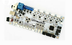 New 3d Printer Motherboard Ultimaker V2.1.4 Board Motherboard