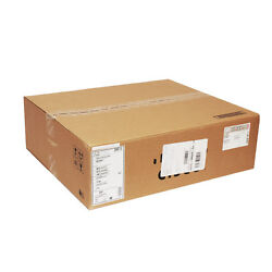 *New Sealed* Genuine CISCO2951/K9 Integrated Services Router
