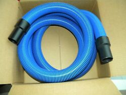 Carpet Cleaning 15and039 High Quality Vacuum Hose