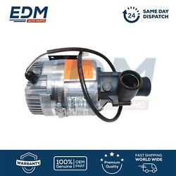 EsparEberspacher Water Pump 24V FLOWTRONIC 6000SC Hydronic Heaters 252488250000