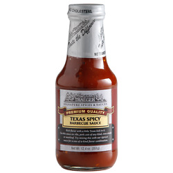 Traeger Bbq Sauce, You Choose The Flavor