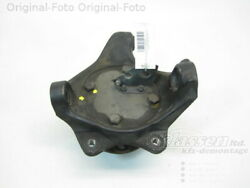 stub axle wheel hub front Right Ferrari 348 08.90- (75242)