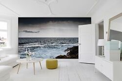 3d Seawater Reef 266 Wall Paper Wall Print Decal Wall Indoor Murals Wall Us