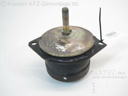 Engine Mounting Right