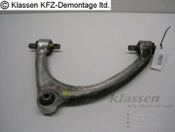 Wishbone Rear Right Ferrari 360 F1 03.99- 200946
