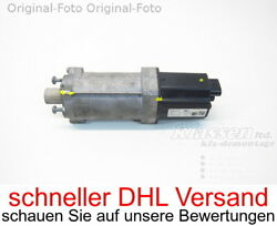 Electric Power Steering Mercedes S-class W222 A2224603800
