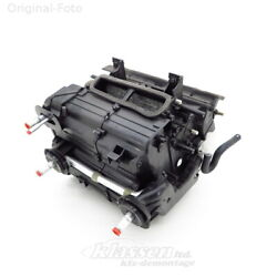 Heater Blower Box For Nissan 370 From From34 27281cb62a 271101ea5a