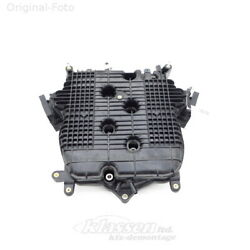 Intake Manifold For Nissan 370 From From34 3.7 14010ey02a 14010ey02a Vq37vhr