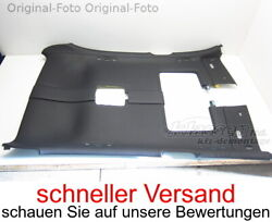 Roof Interior Bentley Continental Flying Spur 03.05- Roof Sky Panel