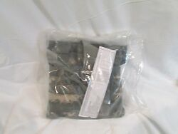 Eagle Industries Acu Molle Ii Tactical Assault Panel Tap New Sealed