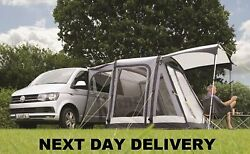 New 2018 Kampa Travel Pod L Motion Air Free Standing Drive Away Camper Awning