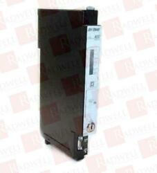 Schneider Electric 8020-scp-333 / 8020scp333 Used Tested Cleaned