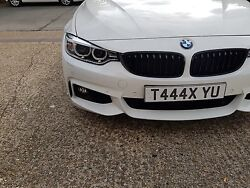 Cherished Number Plates Tax You