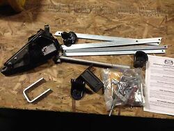 Foley Belsaw Model 359 Trip Hammer Circle Saw Tooth Setter