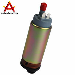 New Fuel Pump 892267a51 For Mercruiser Outboard 4 Stroke Mercury 20-60 Hp