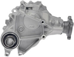 APDTY 711345 AWD All Wheel Drive PTO Power Take Off Transfer Case Differential