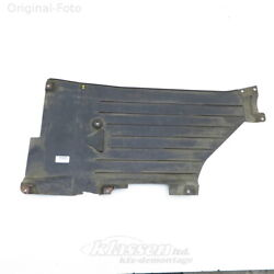 Skid Plates For Nissan Gt-r R35 V6 12.07-10.10 748a1jf00b