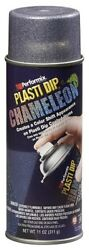 Performix 11271 Kaleidoscope Chameleon Plasti Dip Spray - 11 oz.