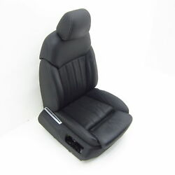 seat front Right Bentley CONTINENTAL FLYING SPUR 86780 km
