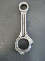 Volvo Penta Tamd 74p-a 75p-a Used Conecting Rod 8192800