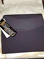 Champagne Italy Elegant Ladies Evening Purse - Clutch and Shoulder Strap