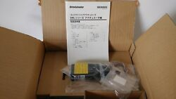 Oriental Motor, New / Drl42pb2-04m / Compact Linear Actuator