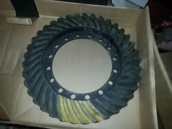 Spicer / Dana Kit- Gear, Pin And Nut Part 217988,
