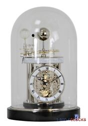 Hermle Astrolabium Specialty Clock With Black Base 33 Off Msrp 22836-742987