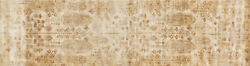 9and039x13and039 Loloi Rug Anastasia Polypropylene And Polyester Ant Ivory Gold Machine-made