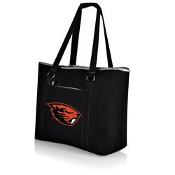 Oregon State Beavers Large Insulated Beach Bag Cooler Tote