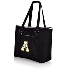 Appalachian State Large Insulated Beach Bag Cooler Tote