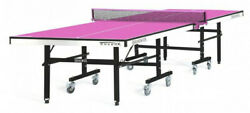 Brunswick Smash 7.0 Table Tennis - Ping Pong Table - The Game Room Store, N.j.