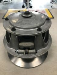 Arctic Cat Clutch - 1994-1995 ZR700 & 2000 ZL700 - Will fit others if calibrated