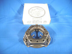 Nos Fort Wayne Clutch Flathead 10-1/2 Inch Long Style Pressure Plate