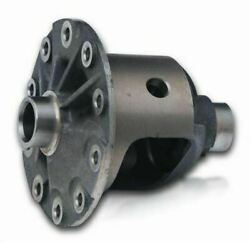 G2 Axle And Gear Gm 10 Bolt 8.6in. Open Differential Carrier
