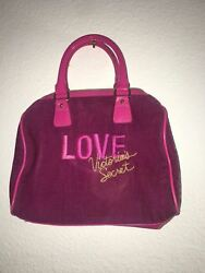 Women's Victoria Secret makeup bag (L24B)