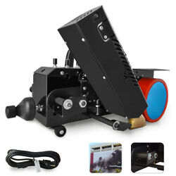 2kw Heat Jointer Pvc Banner Welder Machine For Solvent/water Printer Top Quality