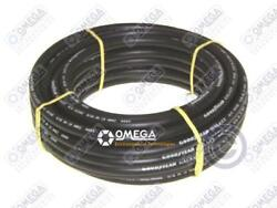 Refrigerant Hose 12 Goodyear Galaxy 4826 50ft Coils See Chart