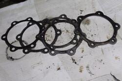 M 561 M 792 Rear Trailer Differential Shimms Gamma Goat Gama Goat 2