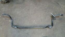 Stabilizer Bar Front Touring Without Pax Tire System For 05-10 Honda Odyssey
